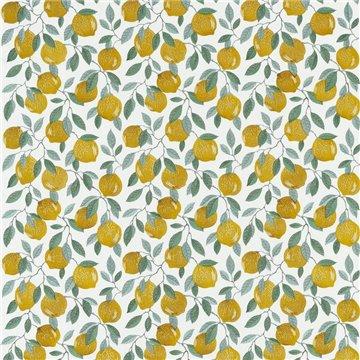 Sicilian Lemon F1508-01