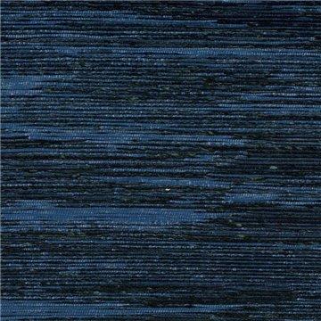 RM-1016-41