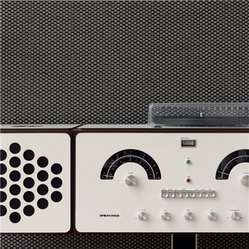 RM-1013-80
