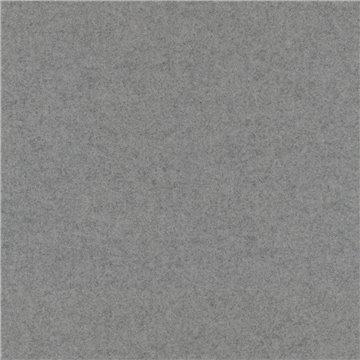 Divina Melange 3 C0147
