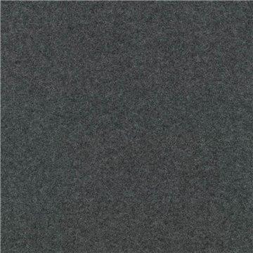 Divina Melange 3 C0170