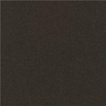 Divina Melange 3 C0280