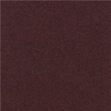 Divina Melange 3 C0581