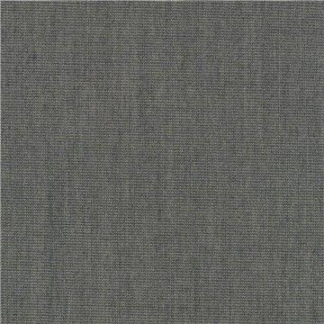 Canvas 2 C0134