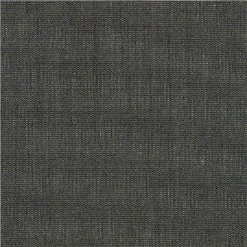 Canvas 2 C0154