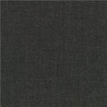 Canvas 2 C0174