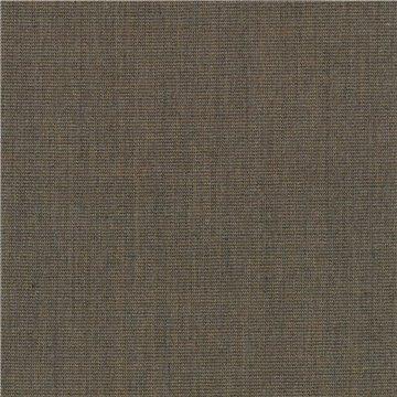 Canvas 2 C0264