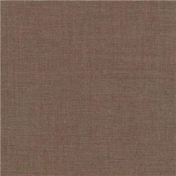 Canvas 2 C0356