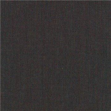 Canvas 2 C0364