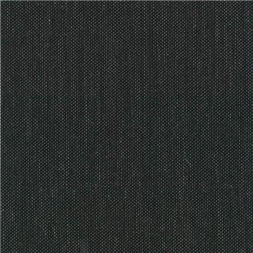 Clara 2 C0188
