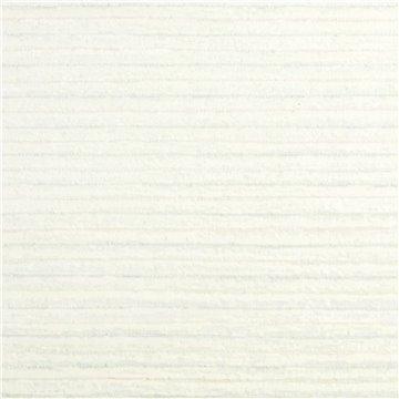 Fez Stripe C0001