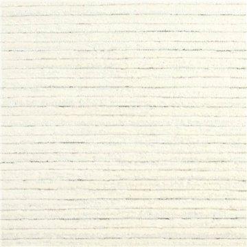 Fez Stripe C0002