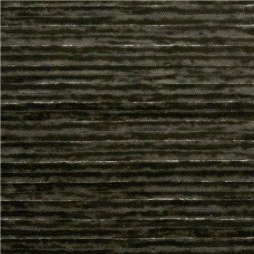 Fez Stripe C0003