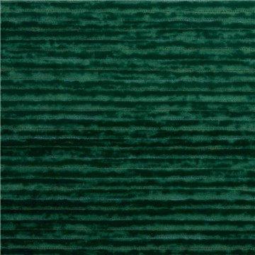 Fez Stripe C0004
