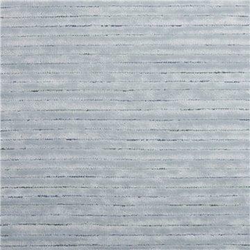 Fez Stripe C0005