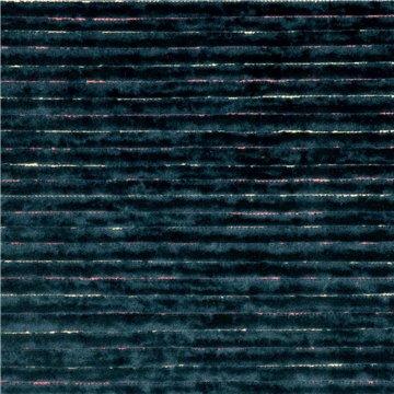 Fez Stripe C0006