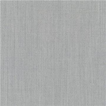 Fiord 2 C0121