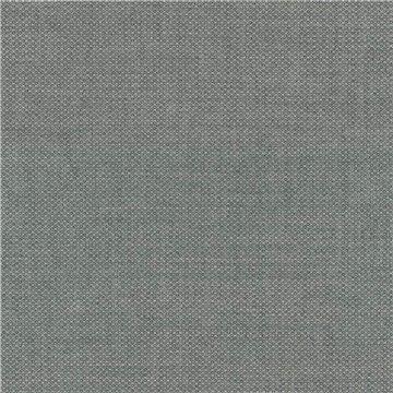 Fiord 2 C0151