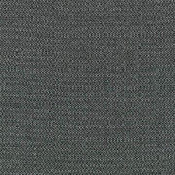 Fiord 2 C0171