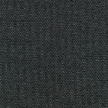 Fiord 2 C0191