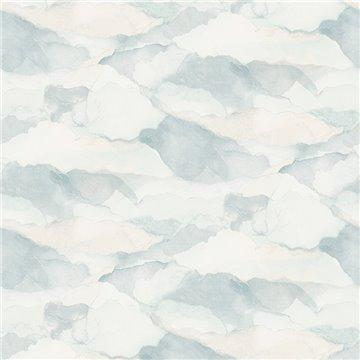 Cloud Heaven lot202