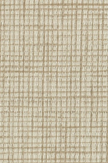BB-PW-07 Paper Weave