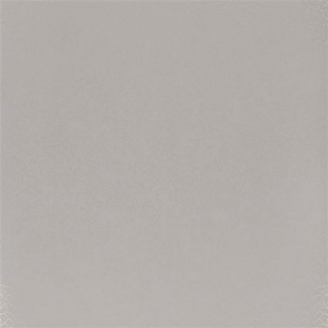 PCL004-03 BOUTIS - MASTIC