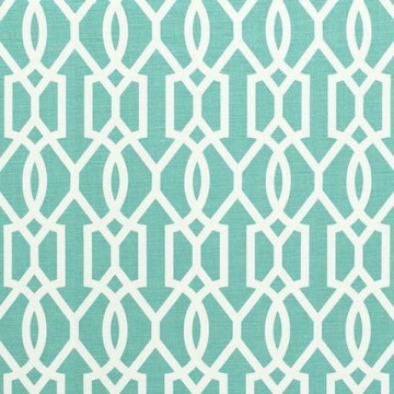 DOWNING GATE F916046