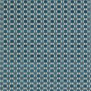 GDT-5177-001 Ines Azul