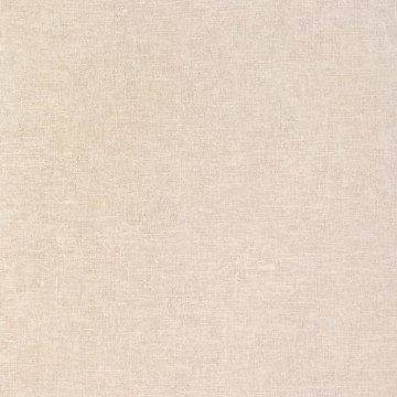 GDW-4855-002 Canvas WP Beige