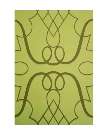 Lombardia el mundo del papel pintado - El mundo del papel pintado coruna ...