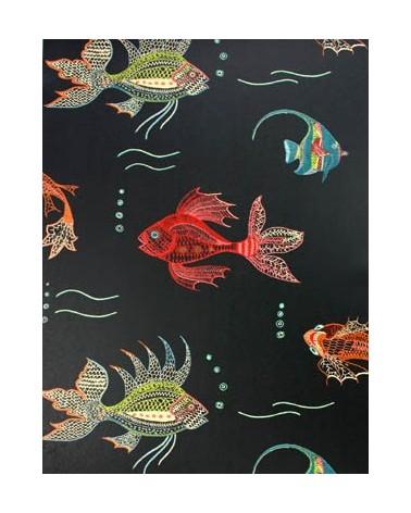 aquarium_NCW3833-01