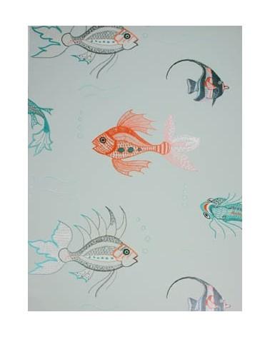 aquarium_NCW3833-02