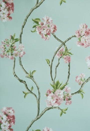 ORCHARD BLOSSOM NCW4027-02