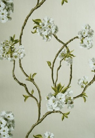 ORCHARD BLOSSOM NCW4027-05