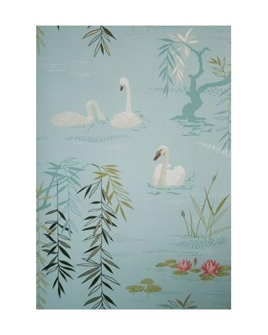 SWAN LAKE NCW4020-06
