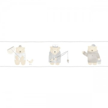 MLW29721106 OURS BEIGE