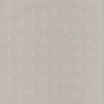 MLW29791118 POIS BEIGE