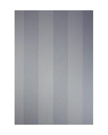 ENNISMORE  W6293-01