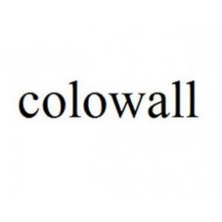 COLOWALL