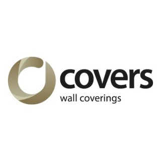 COVERS WALLCOVERINGS