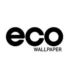 ECO WALLPAPER