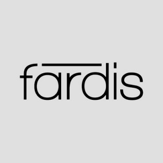FARDIS