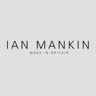 IAN MAKIN