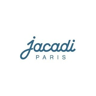 JACADIS PARIS