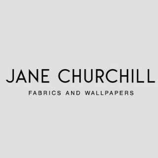 JANE CHURCHILL