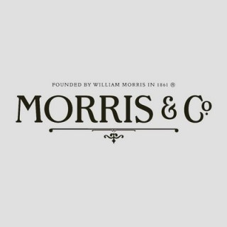MORRIS CO