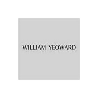 WILLIAM YEOWARD