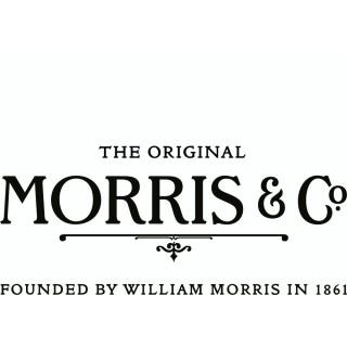 MORRIS & CO