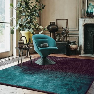 RUGS TED BAKER